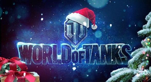 новейшие картинки world of tanks