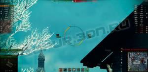 скачать прицел компас для world +of tanks